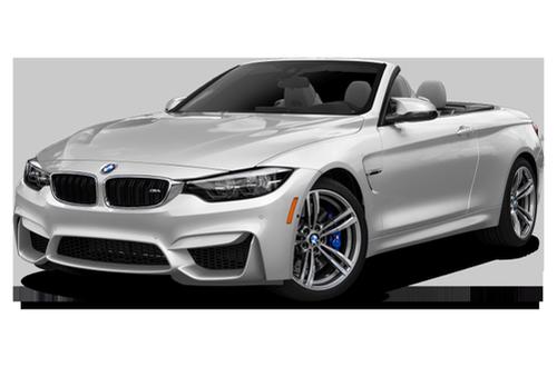 2019 Bmw M4 Expert Reviews Specs And Photos Carscom