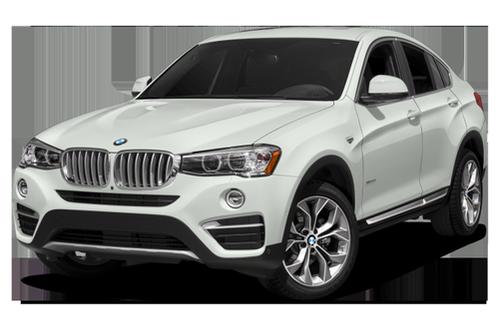 למעלה 2018 BMW X4 Expert Reviews, Specs and Photos | Cars.com GI-12