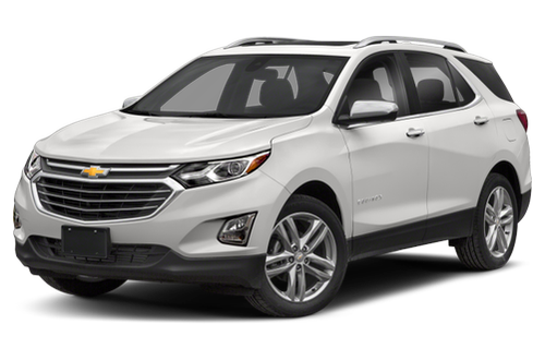 Image result for 2020 chevy equinox
