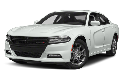 2018 Dodge Charger >> 2018 Dodge Charger Specs Price Mpg Reviews Cars Com