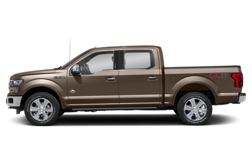 2018 ford f 150 expert reviews, specs and photos cars comAlfa Img Showing Gt F150 Fuel Line Diagram #10