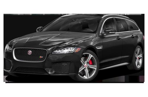 2018 Jaguar Xf Expert Reviews Specs And Photos Cars Com