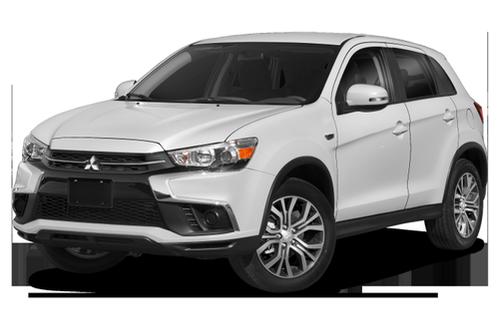 2019 Mitsubishi Outlander Sport: Details, Design, Price >> 2019 Mitsubishi Outlander Sport For Every Turn There S Cars Com