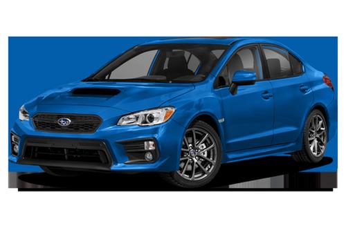 2020 Wrx Review.2020 Subaru Wrx Consumer Reviews Cars Com