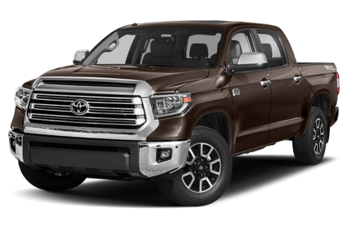 2018 toyota tundra overview. Black Bedroom Furniture Sets. Home Design Ideas