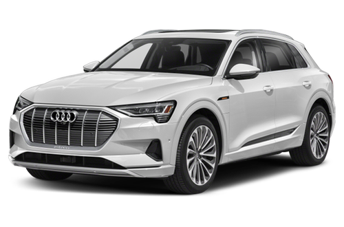 Audi E Tron Suv Prices Features Redesigns Carscom