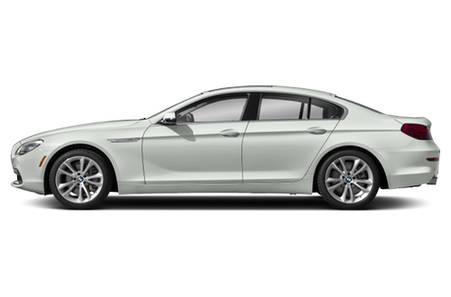 2019 bmw 640 gran coupe specs  price  mpg  u0026 reviews