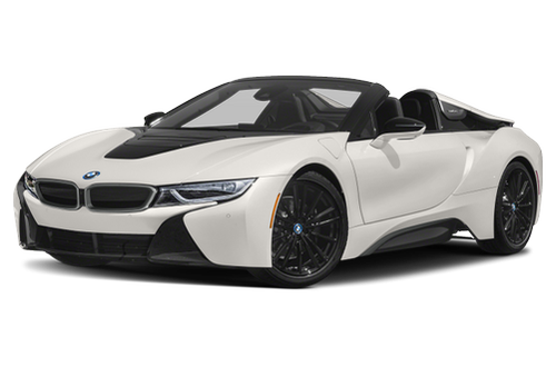 Bmw Sports Car 2020 Price
