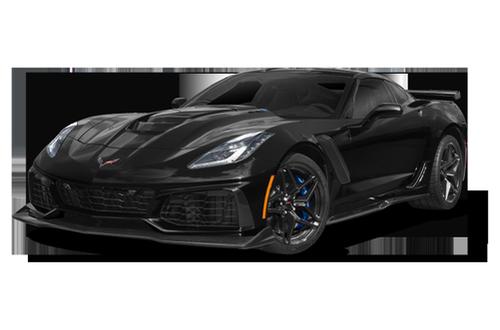 2019 Chevrolet Corvette Specs Price Mpg Reviews Cars Com