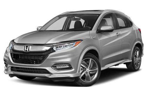2020 Honda Hr V News Design Specs Price >> 2020 Honda Hr V Specs Price Mpg Reviews Cars Com