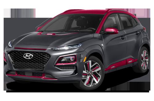 2019 Hyundai Kona Expert Reviews Specs And Photos Carscom