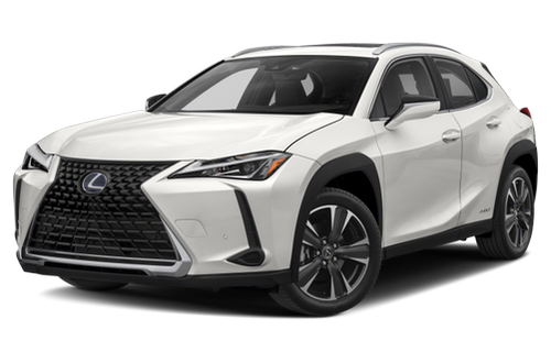 lexus ux 250h suv prices, features & redesigns | cars