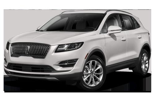 2019 Lincoln MKC Consumer Reviews | Cars com