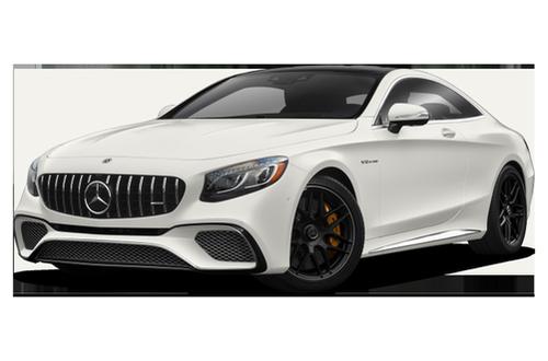 Mercedes Benz Amg >> 2018 Mercedes Benz Amg S 65 Specs Price Mpg Reviews Cars Com