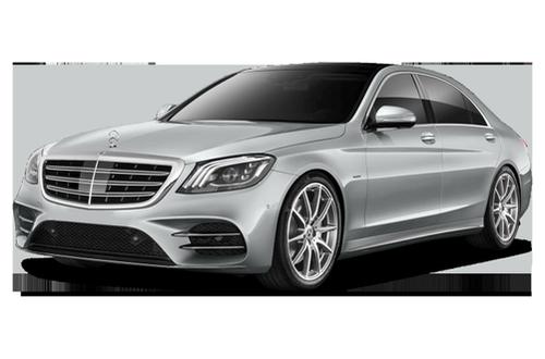 2020 Mercedes Benz S Class Specs Price Mpg Reviews Cars Com