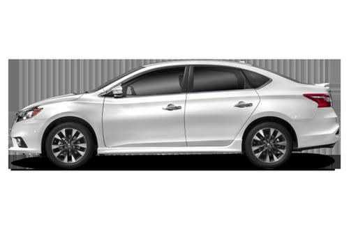 2019 Nissan Sentra Expert Reviews, Specs and Photos | Cars.com