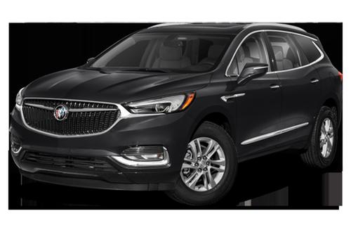 Buick Enclave 2020 Review.2020 Buick Enclave Specs Price Mpg Reviews Cars Com