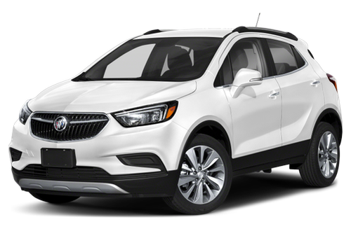 2018 Buick Enclave: Redesign, Styling, New Engines, Price >> Buick Encore Suv Prices Features Redesigns Cars Com