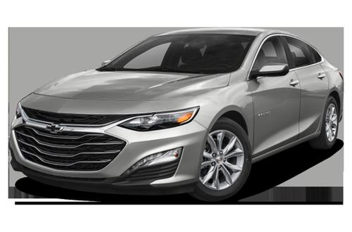 2020 Chevrolet Equinox Review.2020 Chevrolet Malibu Specs Price Mpg Reviews Cars Com