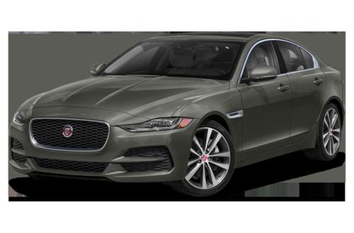 2020 jaguar xe specs  price  mpg  u0026 reviews