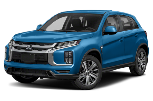 2020 Mitsubishi Outlander Review.2020 Mitsubishi Outlander Sport Specs Price Mpg Reviews Cars Com