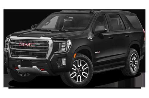 2021 gmc yukon specs price mpg reviews cars com 2021 gmc yukon specs price mpg reviews cars com