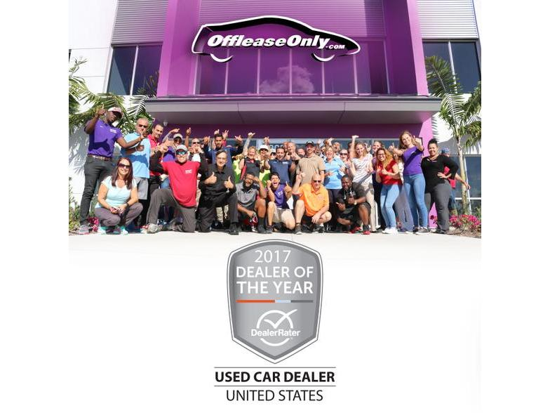 Offleaseonly Com The Nation S Used Car Destination West Palm Beach