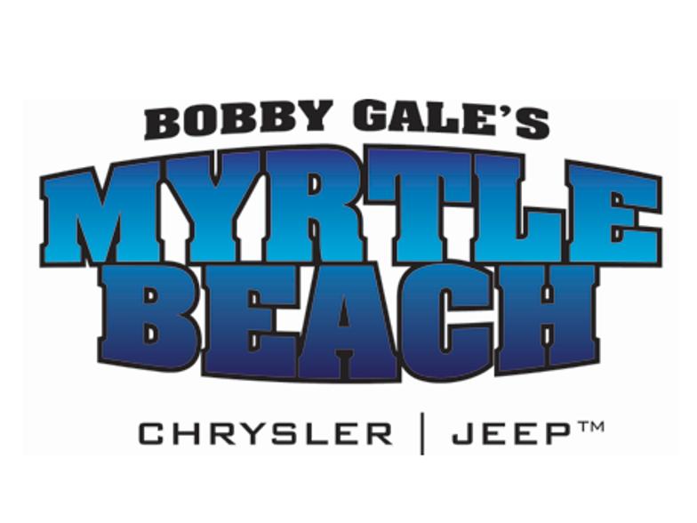 myrtle beach chrysler jeep myrtle beach sc cars com rh cars com
