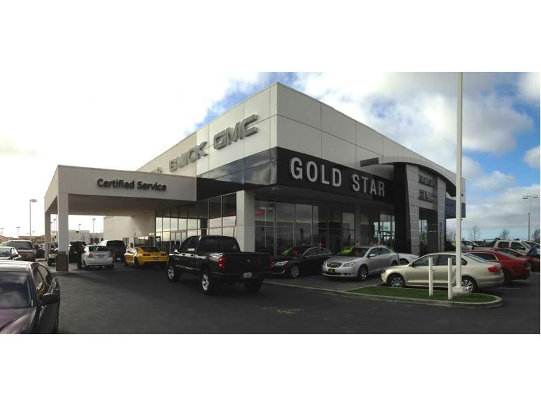 gold star motors salinas ca