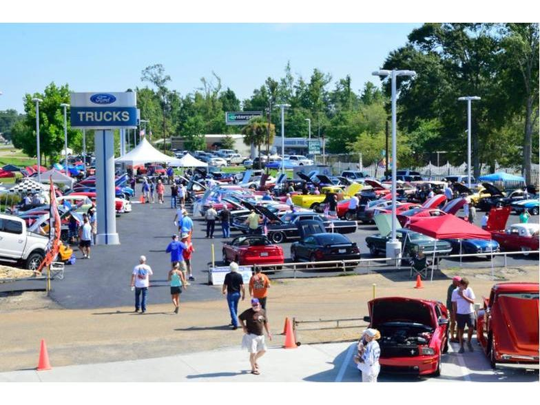 : banner ford used cars - markmcfarlin.com
