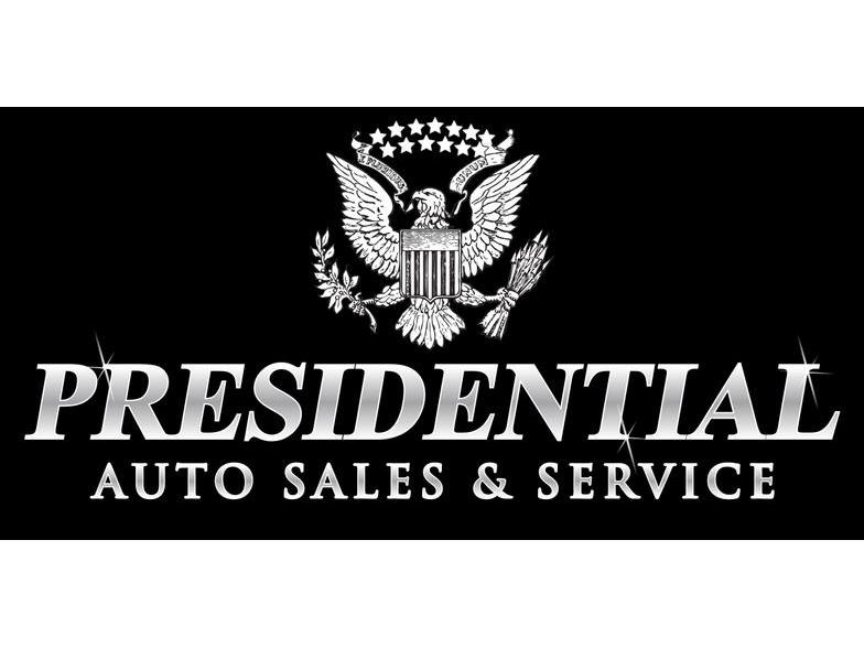 Presidential Auto Sales >> Presidential Auto Sales Leasing New Preowned Delray Beach Fl