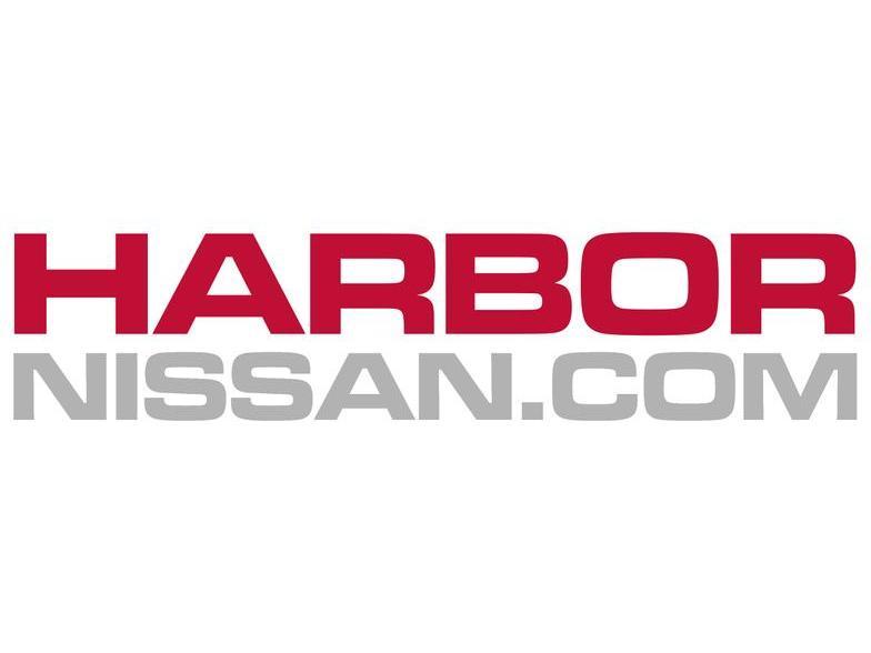 Harbor Nissan - Port Charlotte, FL   Cars.com
