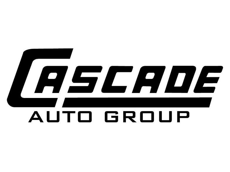 Cascade Auto Group >> Cascade Auto Group Cuyahoga Falls Oh Cars Com