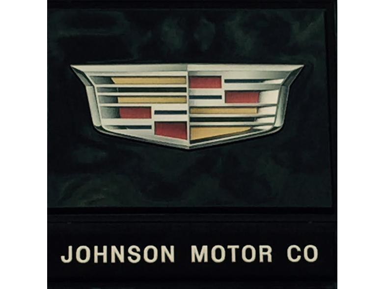 Johnson motor company augusta ga for Yamaha dealer augusta ga