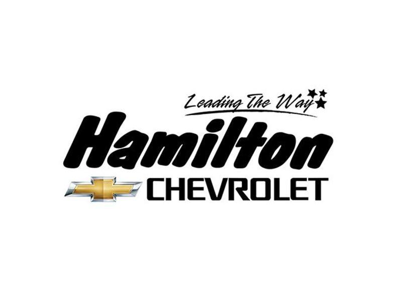 Hamilton Chevrolet - Warren, MI | Cars.com