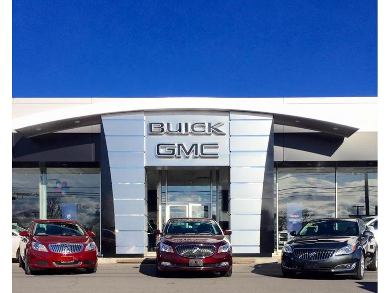 Car Lease Deals Canandaigua Ny