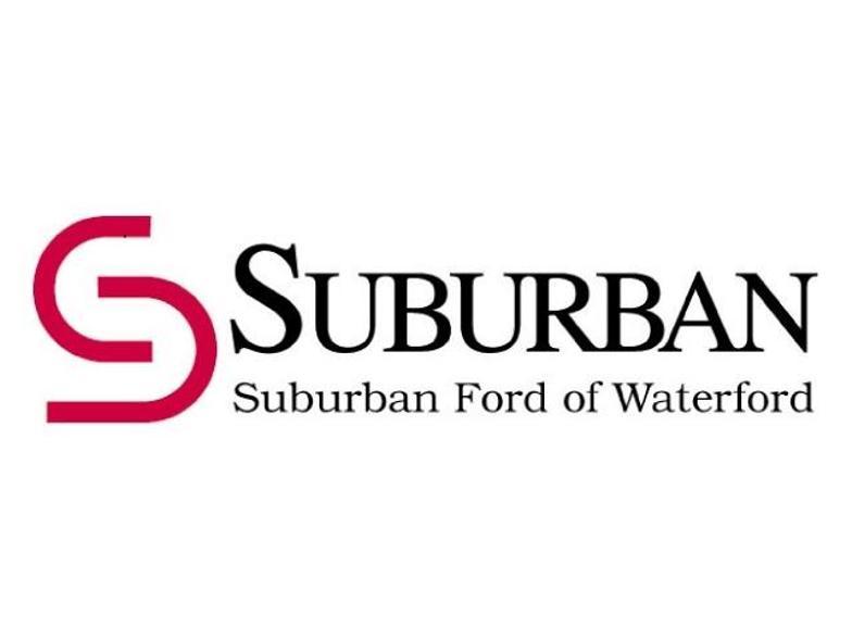 sc 1 st  Cars.com & Suburban Ford of Waterford - Waterford Twp MI | Cars.com markmcfarlin.com