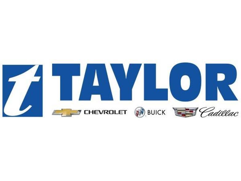 Taylor Chevrolet - Rexburg, ID | Cars.com
