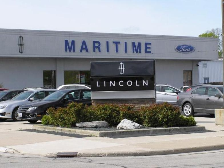 sc 1 st  Cars.com : maritime ford used cars - markmcfarlin.com