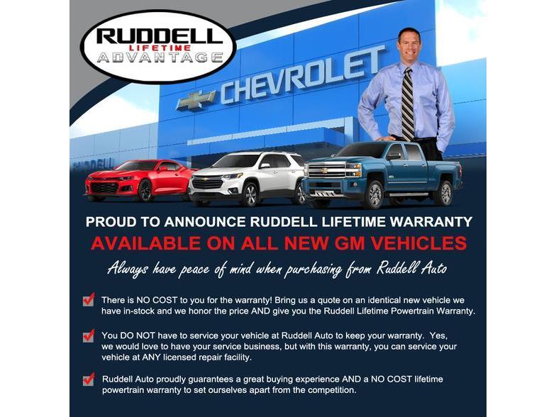 ruddell auto port angeles wa cars com rh cars com