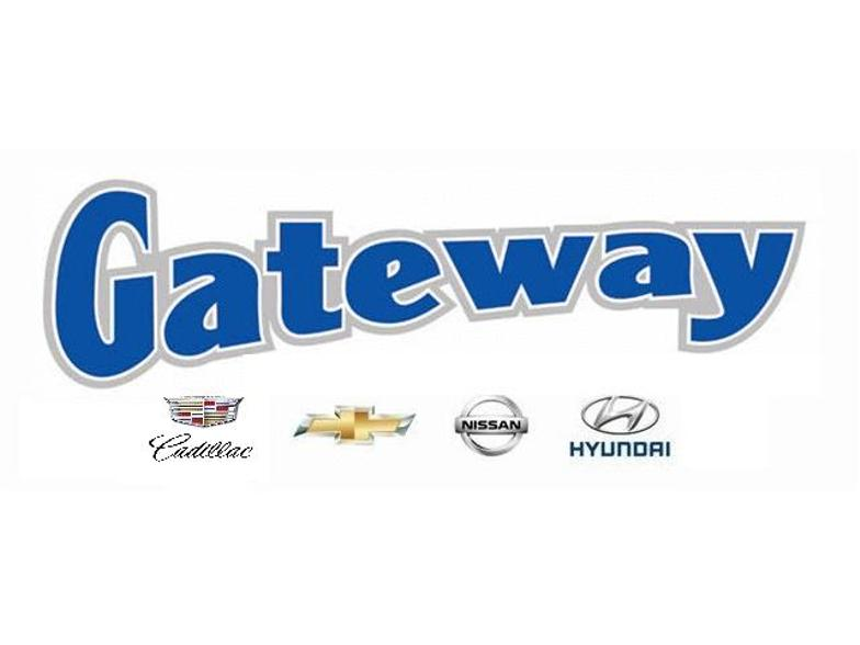 Gateway Chevrolet Fargo – Car Image Idea