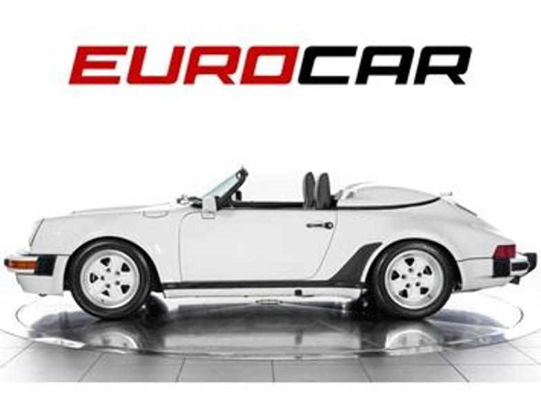 Eurocar Inc Costa Mesa Ca Cars Com