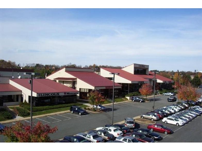 Colonial Auto Center >> Colonial Auto Center Charlottesville Va Cars Com