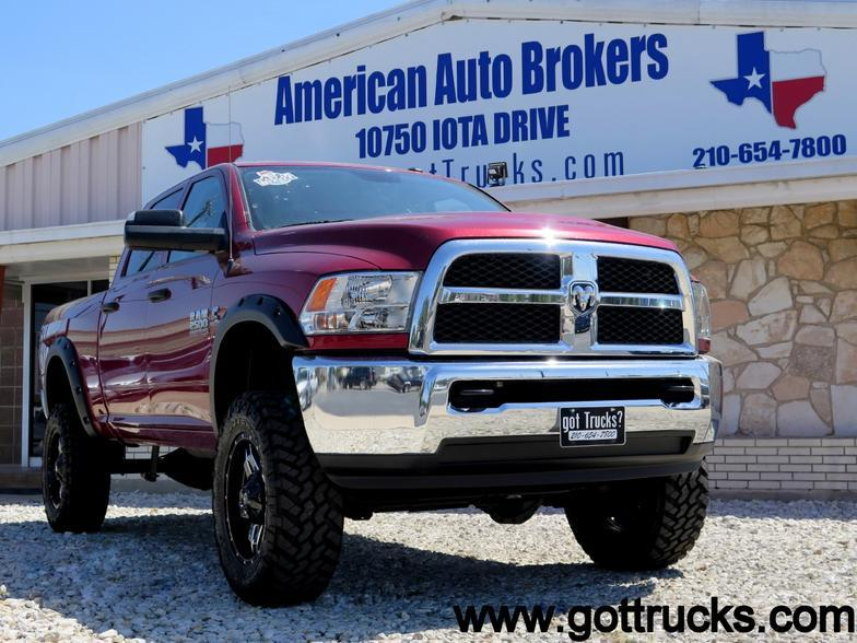American Auto Brokers Best New Car Release 2019 2020