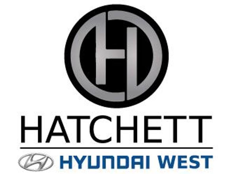 Hatchett Hyundai West Wichita Ks Cars Com