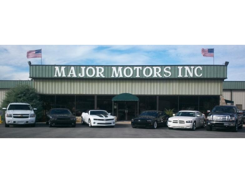 Major Motors Arab Al Inventory Impremedia Net