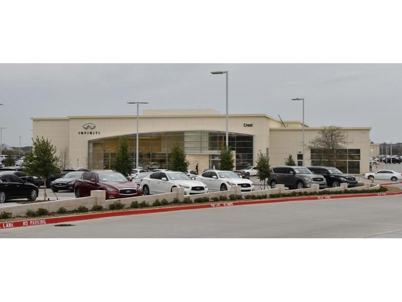hilcrest auto Read reviews by dealership customers, get a map and directions, contact the dealer, view inventory, hours of operation, and dealership photos and video learn about crest auto group in frisco, tx.