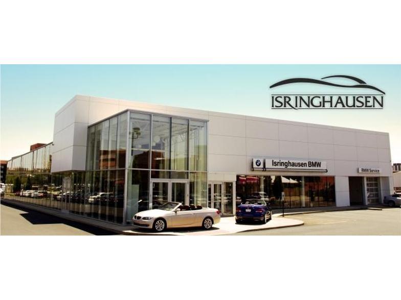 Isringhausen Imports  Springfield IL  Carscom
