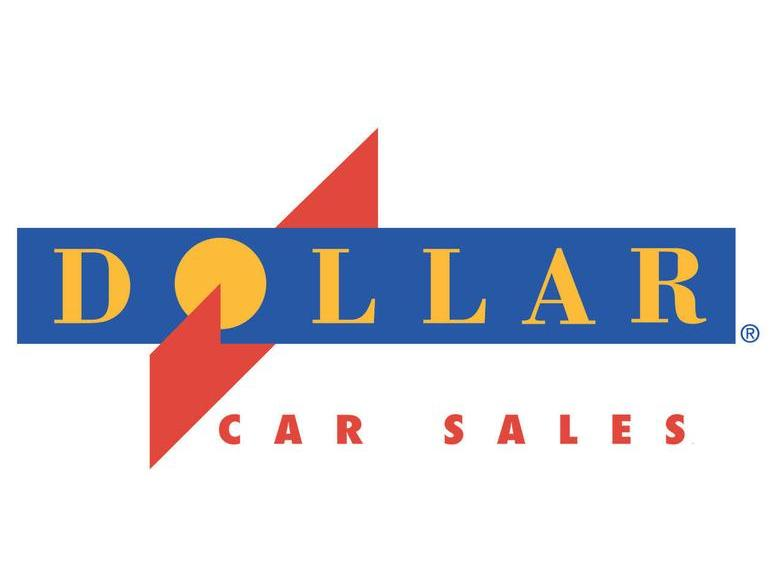 Dollar Car Sales Tukwila Wa Cars Com