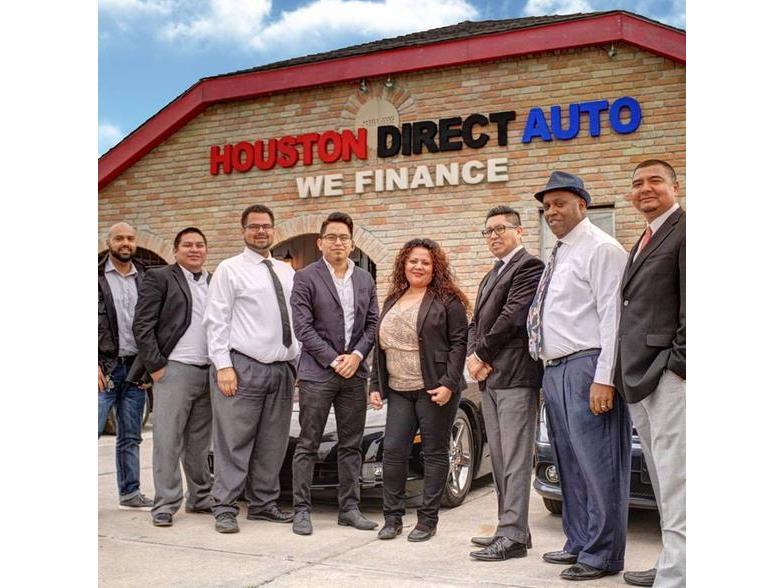 Direct Auto Houston >> Houston Direct Auto Houston Tx Cars Com